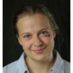 Dr Katrin Kania - pallia - Mittelalter hautnah - Erlangen