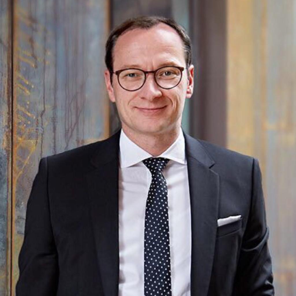 ^ Jürgen Sperzel - O / Geschäftsführer - Swiss Property Group G ...