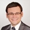 Andreas Reiter - Bergheim