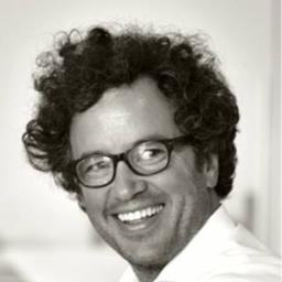 Dr. Friedemann Christ's profile picture