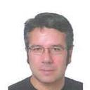 Raúl de Francisco Jiménez - Castellón