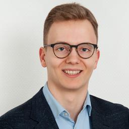 Finn Frielingsdorf's profile picture
