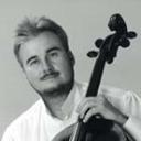 Wolfgang Lehner - Europa, weltweit