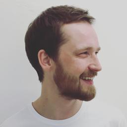 Anton Stopka's profile picture