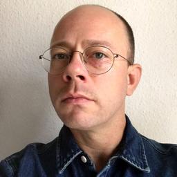 Isaac Trogdon - Michely Web Engineering UG (haftungsbeschränkt) - Berlin