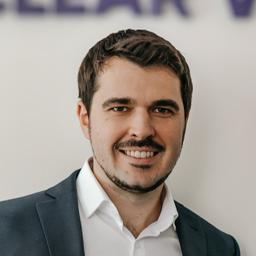 Marco Bretschneider's profile picture
