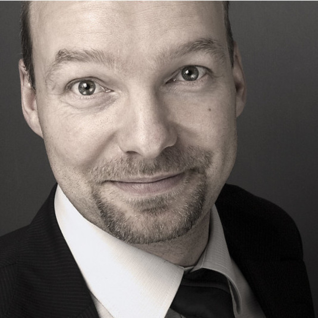 Ingo Gregus's profile picture