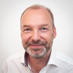 Ingo Gregus - .dotkomm rich media solutions GmbH - Köln
