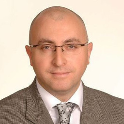osman-torun-foto.256x256.jpg