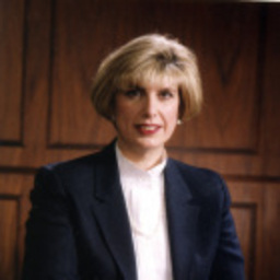 Margaret Orem - Execsolution, Inc. - New York