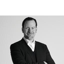 Florian Lüft
