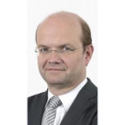 Dr. Werner Neyen