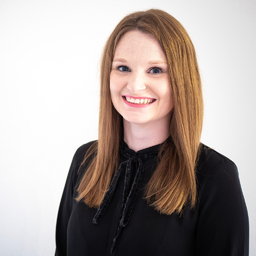 Stephanie Becker - Ochel Consulting e. K. - Personalberatung - Niederdreisbach