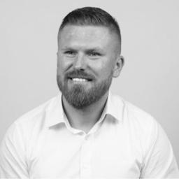 Tobias Mundt's profile picture