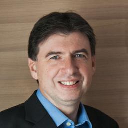 Helmut Schrott's profile picture