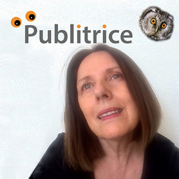 Beatrice Bosshart - Publitrice - Brunegg