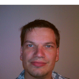 Patrick Schiller - Nuance Communications - Wetzlar