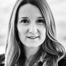 Dr. Janet Thode - Lösungsfabrik, Thode und Partner - Heidelberg
