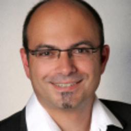 Jochen Maier