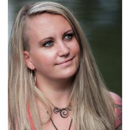 Daniela Kargl - KADAI DESIGN - Bruck an der Mur