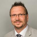 Michael Rotter - Ludwigsburg
