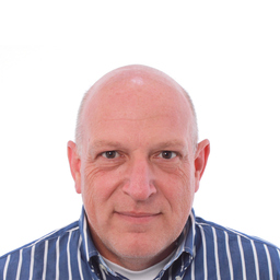Michael Ammann's profile picture