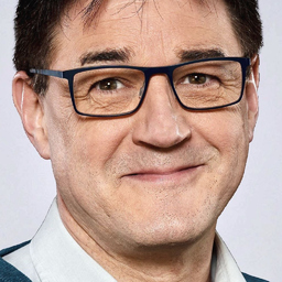 Rainer Osswald