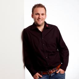 Robin Krämer's profile picture