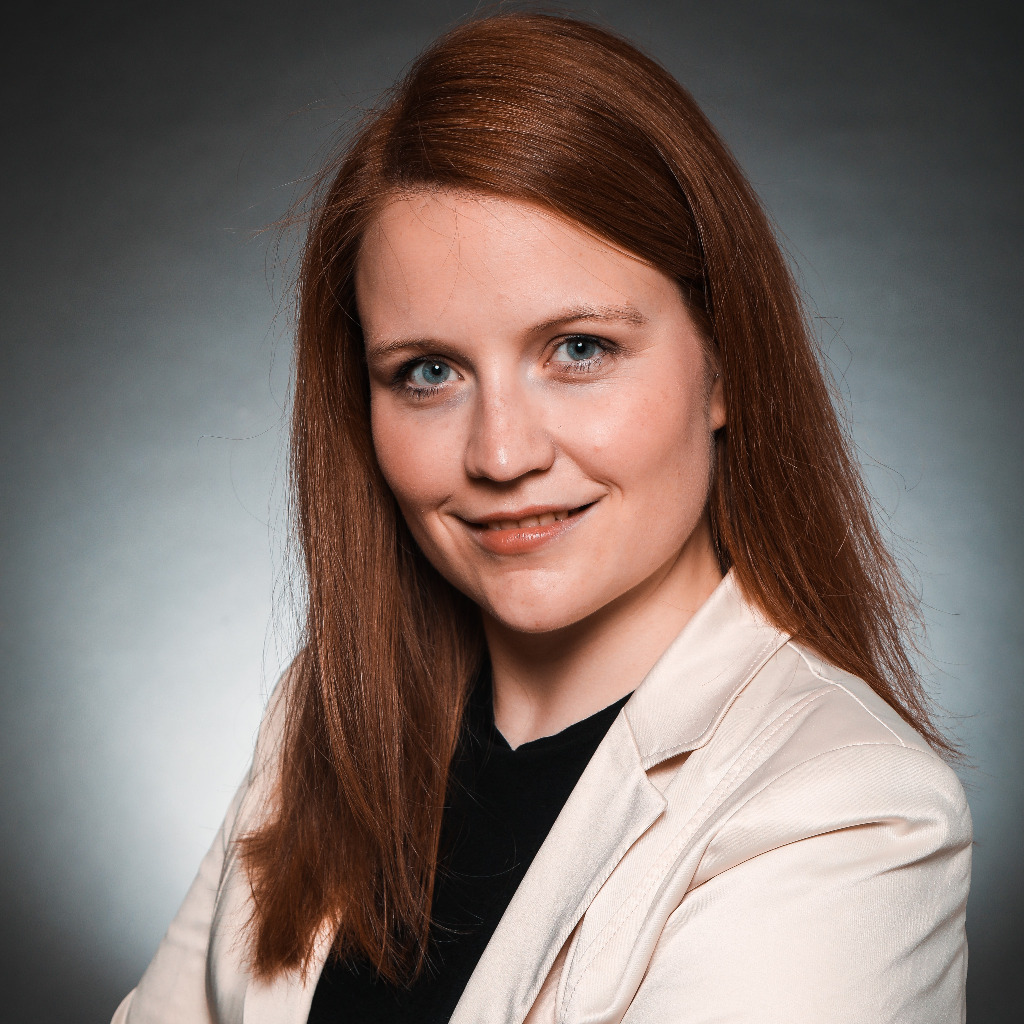 Claudia Fischer In Der Xing Personensuche Finden Xing