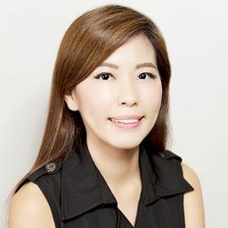 Serene Chua's profile picture