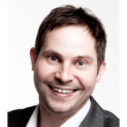 Roland Ritter's profile picture
