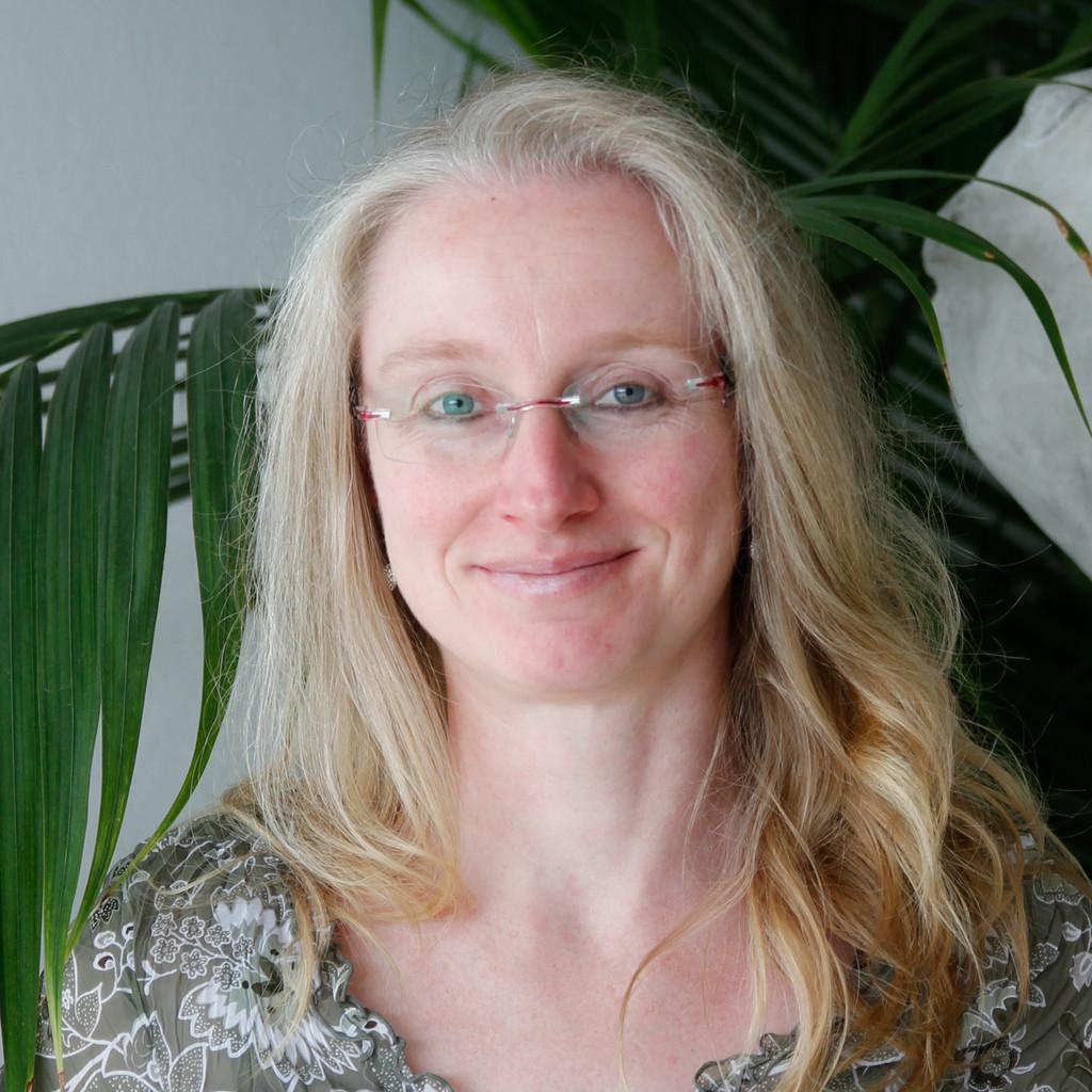 Sandra Schrem's profile picture
