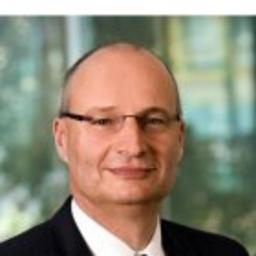 Dietmar Eder - Allgemeine Sparkasse Oberösterreich Bank AG - Linz