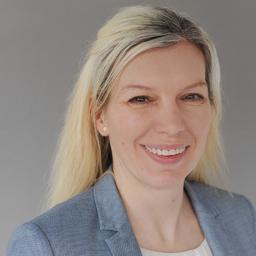 Peggy Behr's profile picture