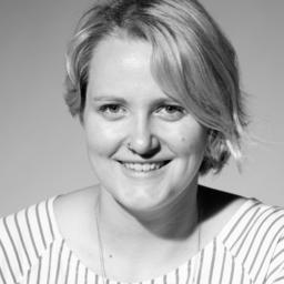 Susan Noll - pro in space - Köln