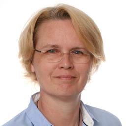 Birgit Kleen-Schiffhauer's profile picture