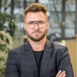 Bernd Ruiss