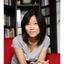 Maggie Lv - 北京