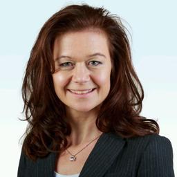 Birgit Prochazka
