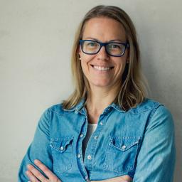 Anke Telle's profile picture