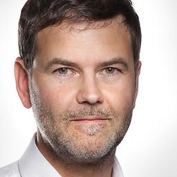 Bernd Georg Zweck's profile picture