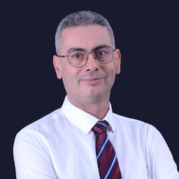 Salem AZAOUZI's profile picture