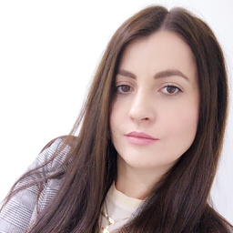 Daniela Keta - Raiffeisen Bank International AG - Vienna