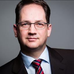 Bernhard Acke's profile picture
