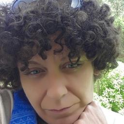Mag. Cristina de Barros Costa