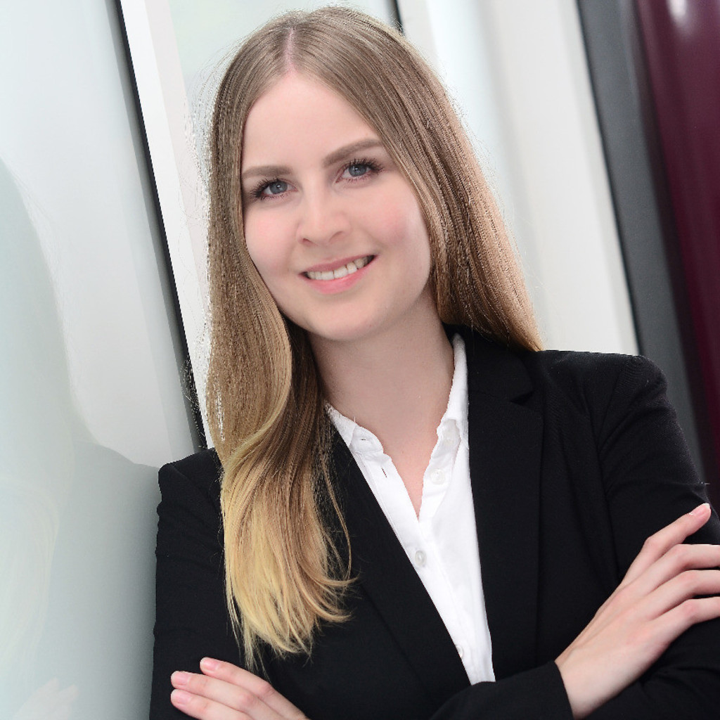 gina borchard international business management ebc hochschule hamburg xing. Black Bedroom Furniture Sets. Home Design Ideas