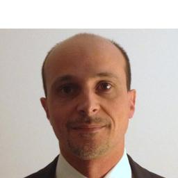 Stefan NIESEN's profile picture