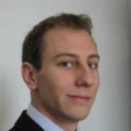 Prof dr michael munz professor hochschule ulm xing - Fensterbauer frankfurt ...