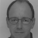 Jörg Jakob - Bern