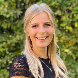 Laura Herkt's profile picture